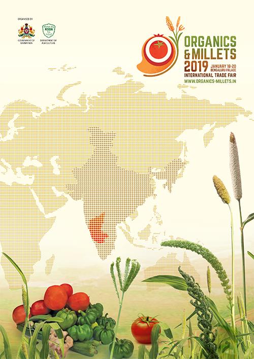 ITF-2019-organics-millets-Brochure