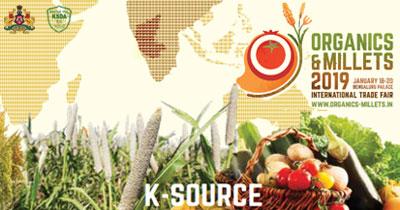 brochure-img-rev