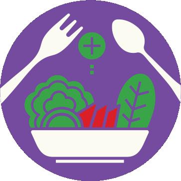 itf-2019-Khanavali -Foodcourt-05