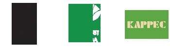 organics-millets-2018-logo