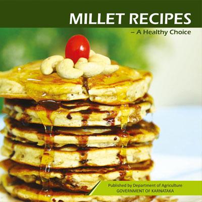 millets-recipe-2