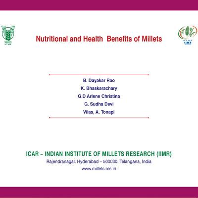 millets-recipe-5