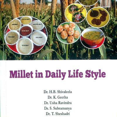 millets-recipe-6