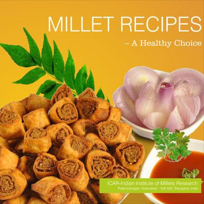 millets-recipe
